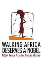 locandina del film AFRICAN WOMEN