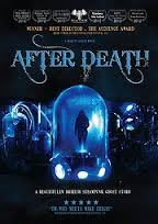 locandina del film AFTER DEATH