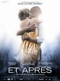 locandina del film AFTERWARDS