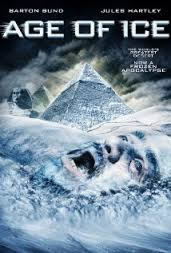 locandina del film AGE OF ICE