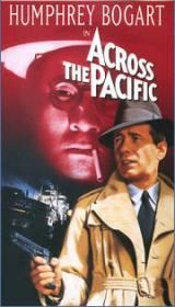 Agguato Ai Tropici (1942)