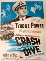 Agguato Sul Fondo (1943)
