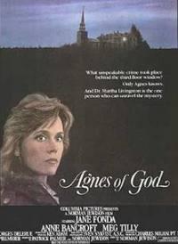 Agnese Di Dio (1985)