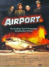 locandina del film AIRPORT