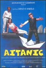 Aitanic (2000)