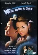 Aiuto Sono Mia Sorella (1996)