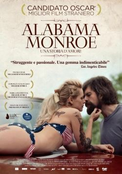 Alabama Monroe – Una Storia D'Amore (2012)