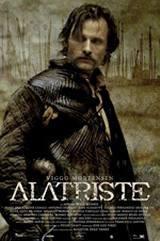 Il Destino Di un Guerriero – Alatriste (2006)