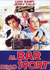 Al Bar Dello Sport (1983)