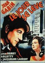 Alba Tragica (1939)