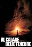 locandina del film AL CALARE DELLE TENEBRE