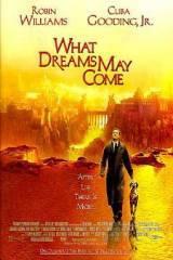 Al Di La' Dei Sogni (1998)