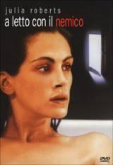 A Letto Con Il Nemico (1990)