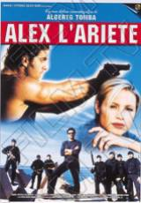 locandina del film ALEX L'ARIETE