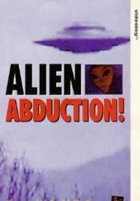 locandina del film ALIEN ABDUCTION: INCIDENT IN LAKE COUNTY