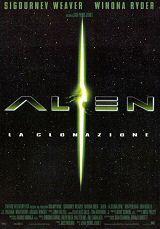 Alien – La Clonazione (1997)