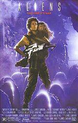 Aliens II – Scontro Finale (1986)