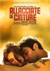 Allacciate Le Cinture (2014)