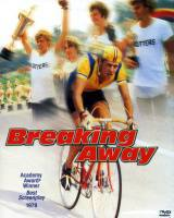 All American Boy (1979)