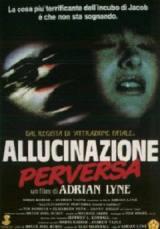 Allucinazione Perversa (1990)