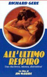 All'Ultimo Respiro (1983)