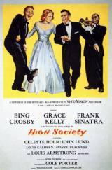 Alta Societa' (1956)