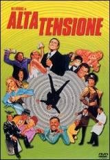 Alta Tensione (1977)