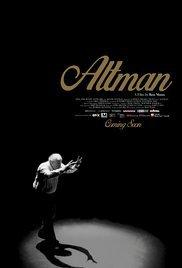 locandina del film ALTMAN
