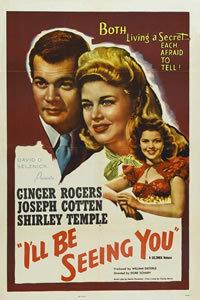 Al Tuo Ritorno (1944)
