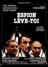 Alzati Spia (1981)
