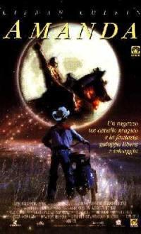 Amanda (1996)