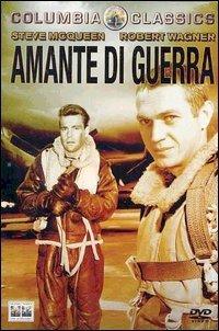 Amante Di Guerra (1971)