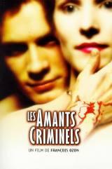 Amanti Criminali (1999)