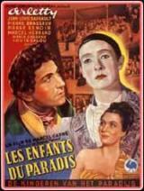 Amanti perduti (1945)