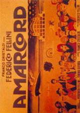Amarcord (1974)