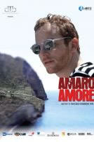 locandina del film AMARO AMORE