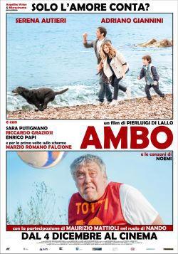Ambo (2014)