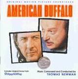 locandina del film AMERICAN BUFFALO