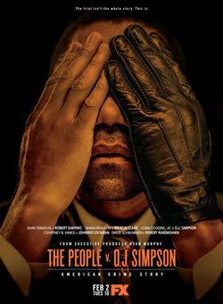 locandina del film AMERICAN CRIME STORY - STAGIONE 1