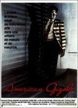 American Gigolo' (1980)
