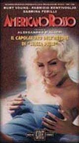 film erotico americano film erotico gratuito