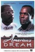 locandina del film AMERICA'S DREAM