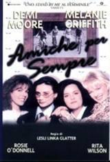 Amiche Per Sempre (1995)