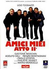 Amici Miei – Atto II (1982)