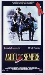 Amici Per Sempre (1995)