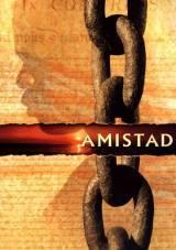 locandina del film AMISTAD