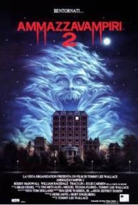 Ammazzavampiri 2 (1989)