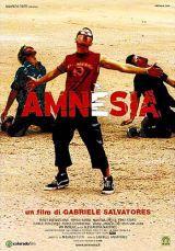 Amnesia (2002)