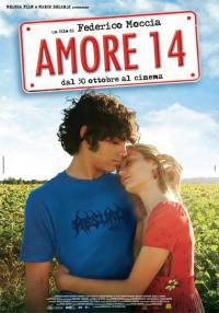 Amore 14 (2009)