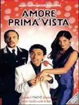 Amore A Prima Vista (1999)